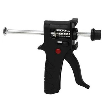 Pistolet Applicateur