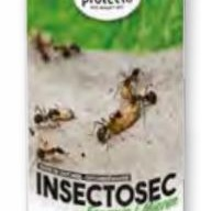 Insectosec - Mieren - 100g